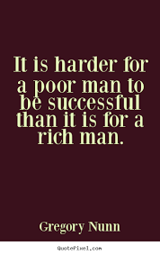 Quotes About Rich And Poor 40 Quotes Unique Quotes About The Rich And Poor