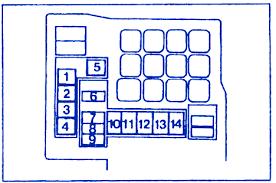 dodge srt 392 2012 engine compartment fuse box block circuit dodge srt 392 2012 engine compartment fuse box block circuit breaker diagram
