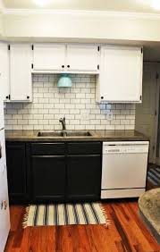 how much to install tile in a kitchen along this stretch of wall how uk