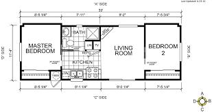2 bedroom park model homes. park model homes floor plans house design ideas 15 wondrous 2 bedroom s