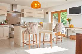 breakfast bars furniture. Choosing The Perfect Breakfast Bar Chairs For Your Kitchen Pertaining To Attractive Home Bars Furniture Plan R