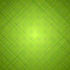 light green textured backgrounds. Simple Light Bright Green Texture Background Vector Image U2013 Artwork Of Backgrounds  Textures Abstract  Click To Zoom Intended Light Green Textured Backgrounds A