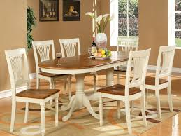 Kitchen Tables And Chair Sets Kitchen Table Kitchen Table And Chair Sets Unforeseen Small