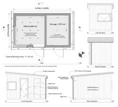diy garden office plans. Diy Garden Office Plans. With Storage Room Dublin Ireland Plans L