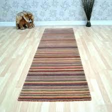 feet runners fantastic foot rug runner rugs where to hallway 12 long