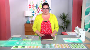Shhh! Sneak peak of our new show Fresh Quilting coming in February ... & Shhh! Sneak peak of our new show Fresh Quilting coming in February! Adamdwight.com