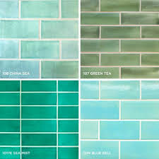 Tiles Green Glass Subway Tile Uk Green Subway Tiles Uk Green New Glass Subway  Tiles Uk