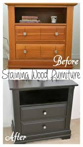 paint for wood furnitureStreetFind Redo Paint without Sanding  Wood furniture Paint