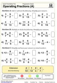 Grade 9th Grade Math Worksheets Printable Pics - All About ...