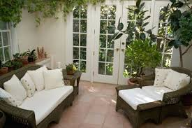 sunroom wicker furniture. Sunroom Wicker Furniture Design Ideas Discount .