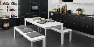 Table De Cuisine Trouvez Celle Quil Vous Faut Marie Claire