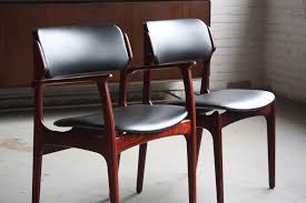 mid century dining chairs elegant mid century modern dining room furniture dining room chairs modern of