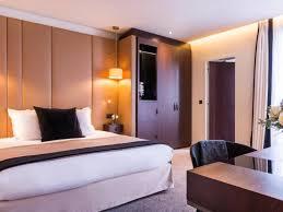 Hotel Relais Bosquet Hotels Near Eiffel Tower Paris Best Hotel Rates Near Famous