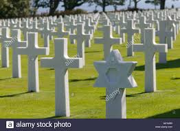 - Cross Cemetary Alamy At Star Latin Normandy Of Photo Stock American And Markers David 4929682 efeabcecfbda Largest On Discipline Points 2019 NFL Teams NFC