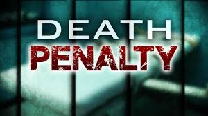 In March of 2019, newly appointed Governor Gavin Newsom declared a moratorium on further executions and the Death Penalty