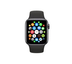 T500 Akıllı Saat Smart Watch