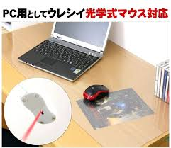 awesome desk mat clear photo 7 of attractive clear mouse mat images 7 clear mat desk