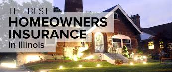 compare homeowners insurance rates