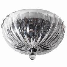 <b>Светильник Newport 62004/PL clear</b> clear - купить светильник ...