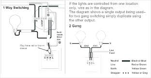 two gang switch wiring diagram how to wire the switch amp single two gang switch wiring diagram related post