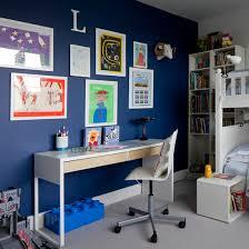 small desks home 5. Boys Bedroom Ideas And Decor Inspiration Ideal Home Pertaining To Kid Desk Prepare 5 Small Desks