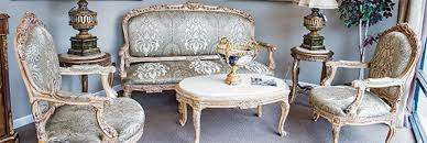 classical living room furniture. Tysons Luxury Traditional Living Room Furniture In Corner Classical