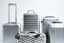 Tumi Luggage Size Chart The 5 Best Aluminum Carry On Bags Of 2019 Gear Patrol