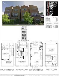 5 bedroom cottage house plans inspirational cottage house plan 2