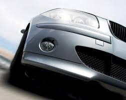 headlights tail lights automotive consumer ge lighting ge automotive headlights tail lights