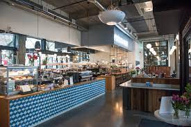 One of the first to be considered the best coffee shop in seattle. Seattle Coffee Shops With Great Food Seattle The Infatuation