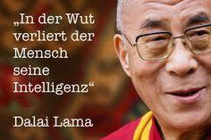 Dalai Lama Sprüche Der Mensch