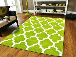 Tropical Area Rugs 8x10 Green Images Inspirations Coastal Living