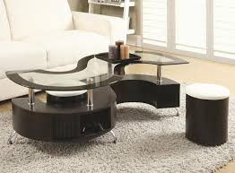 coffee table set with 2 end tables zoom