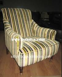 incredible living room chair styles living room chairs for magnificent living room chair styles