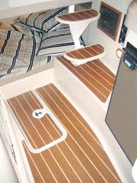 pictures gallery of amazing teak and holly vinyl flooring teak and holly boat and yacht flooring glossy finish plasteak inc