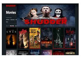 Watch The Best Horror Movies, Thrillers ...