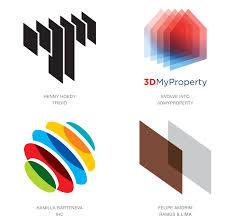 Bill Logo Design Logo Design 2016 Das Sind Die Aktuellen Trends Logo