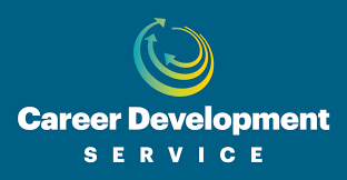 writing a job application career development service southern  career development service