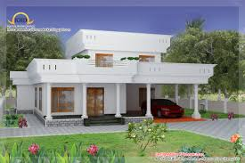 duplex home elevation 214 sq m 2300 sq ft january 2016 house details