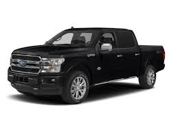 2018 ford king ranch f150. fine 2018 for 2018 ford king ranch f150