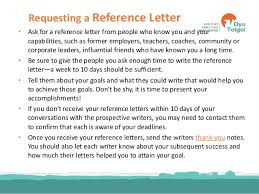 personal statement cover letter re mendation letter 20 638 cb=