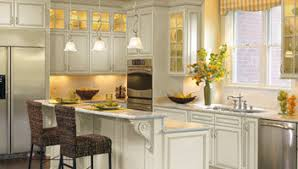 Kitchen Design Ideas Great Pictures