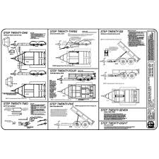 pj trailer wire diagram facbooik com Pj Wiring Diagram wiring diagram for hydraulic dump trailer the amazing pj pj trailers wiring diagram