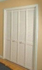 louvered bifold closet doors. Modren Louvered ReliaBilt 36in X 79in Louvered Solid Wood Core Interior Bifold Closet Door  For Laundry And Bedroom Closets Description From Pinterestcom With Doors R