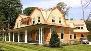 Apartments Gambrel House Plans Gambrel Roof Style House Plans Gambrel Roof House Floor Plans