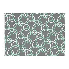 ideas mint area rug for pattern 85 green and pink