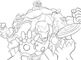 Lego Marvel Superheroes Coloring Sheets Characters Pages Pdf Chibi