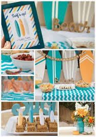 Top 25 Ideas About Baby Shower Beach Theme On Pinterest  Diaper Beach Theme Baby Shower Games