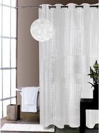 modern shower curtain ideas. Full Size Of Shower:modern Shower Curtains Curtain Tall For Sale Sets Handicap Beauty Modern Ideas N