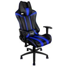 <b>Компьютерные кресла AeroCool</b> — купить на Яндекс.Маркете